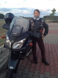 Silvia Röttenbacher