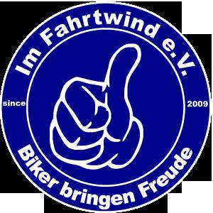 LogoIFentgoh2